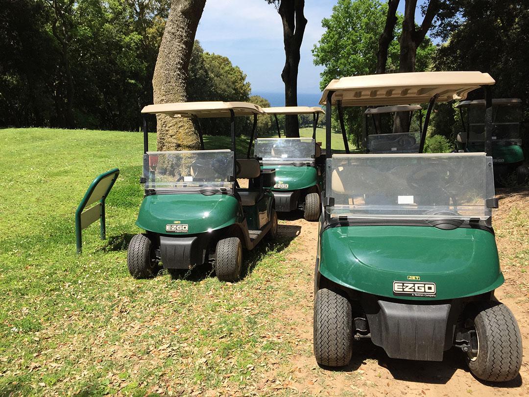 Golf-club-punta-ala-toscana5