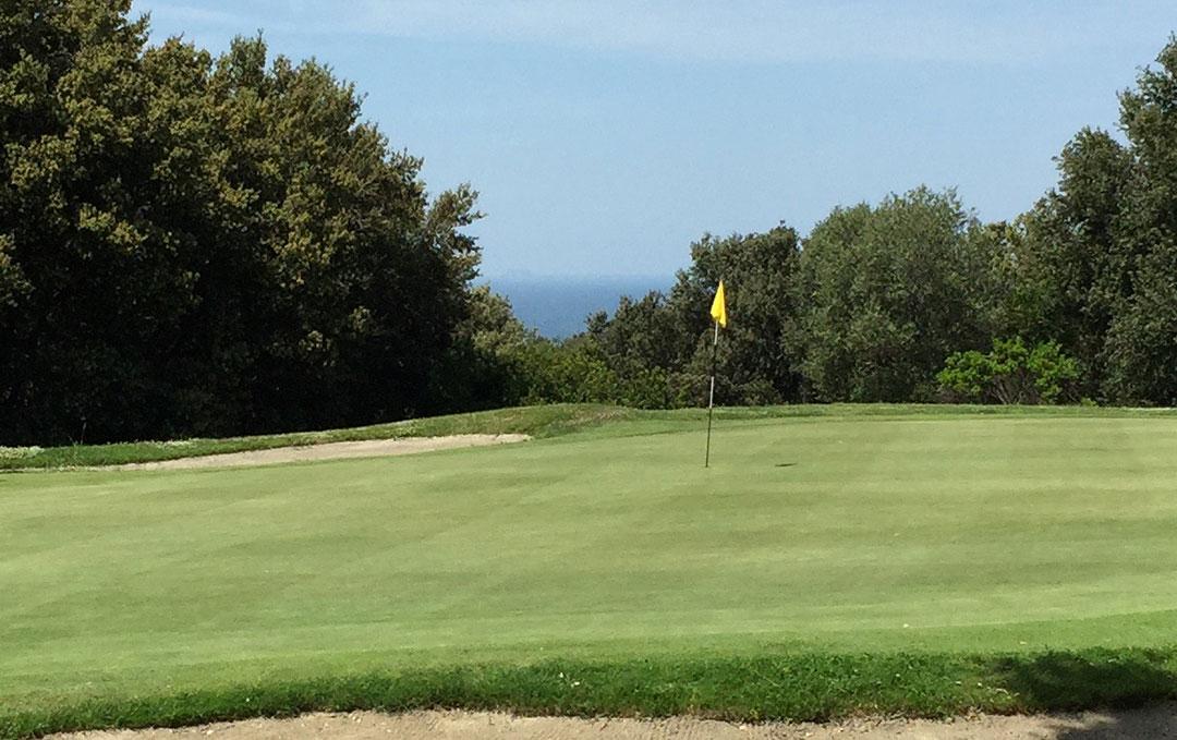 Golf-club-punta-ala-toscana6