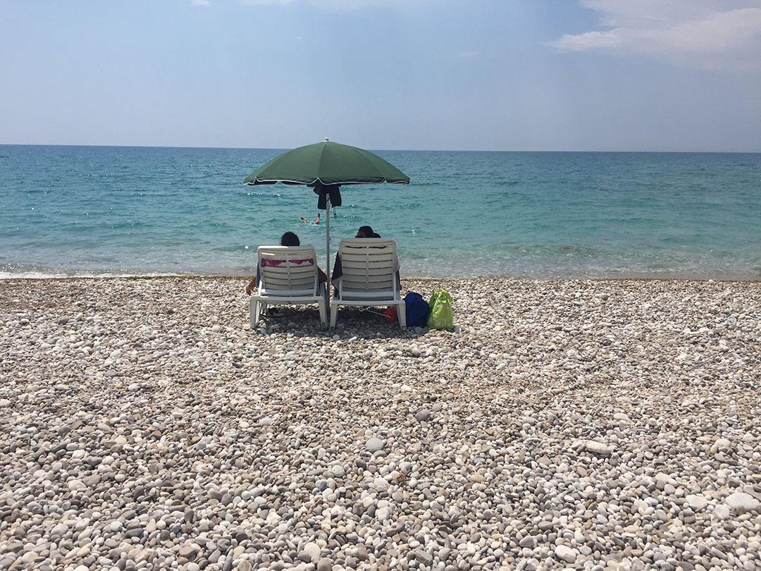 piana-grande_ribera_sicilia01
