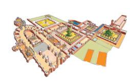 basilica-santo-antonio-mapa
