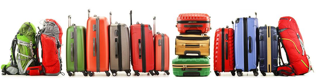 bagagem-malas-no-aeroporto