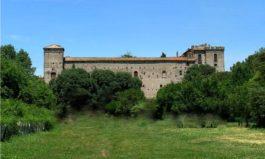 castelo-papai-noel-roma