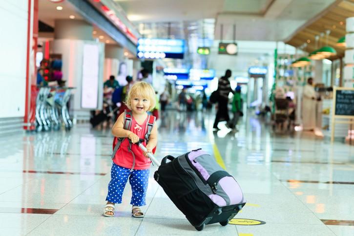 kids-aeroporto