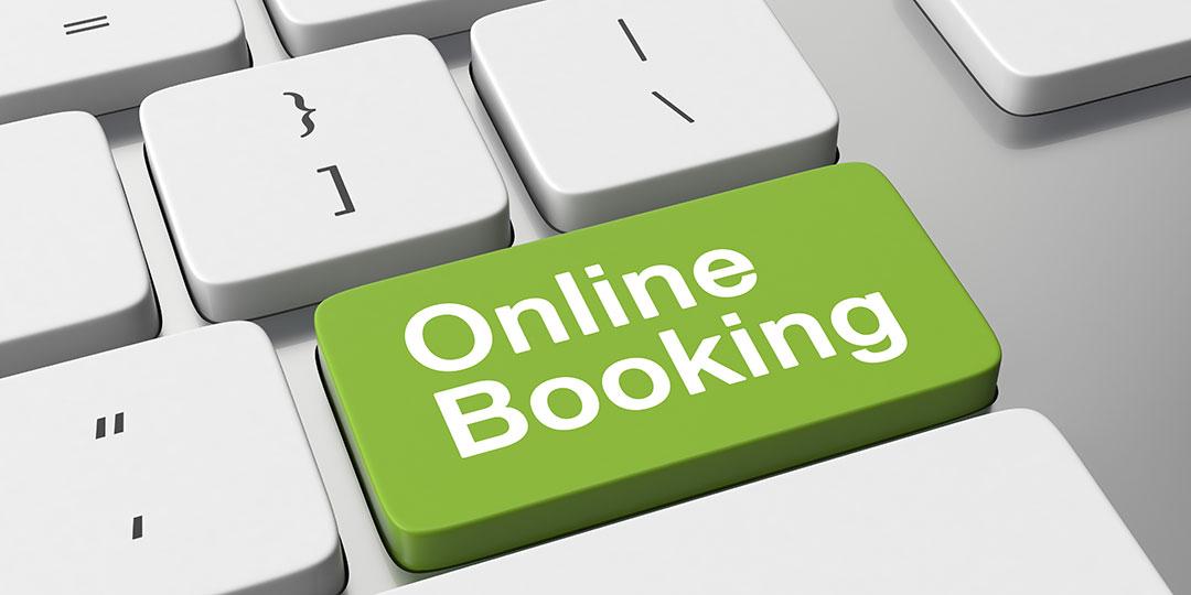 reserve-online-sua-viagem