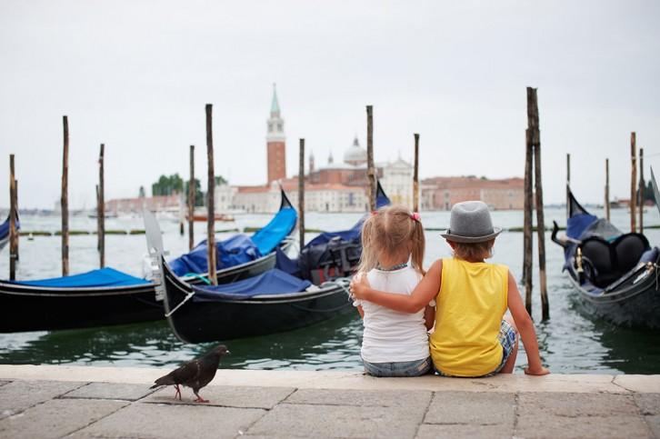 veneza-kids