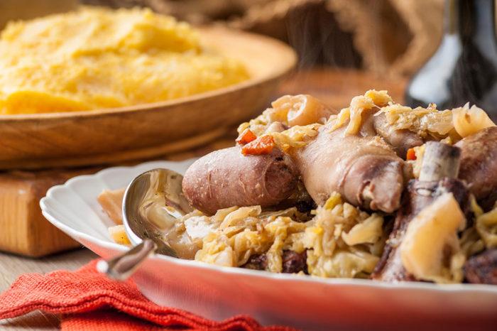 prato-tipico-milao-cassoeula