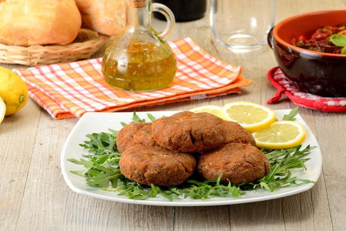 prato-tipico-milao-mondeghili