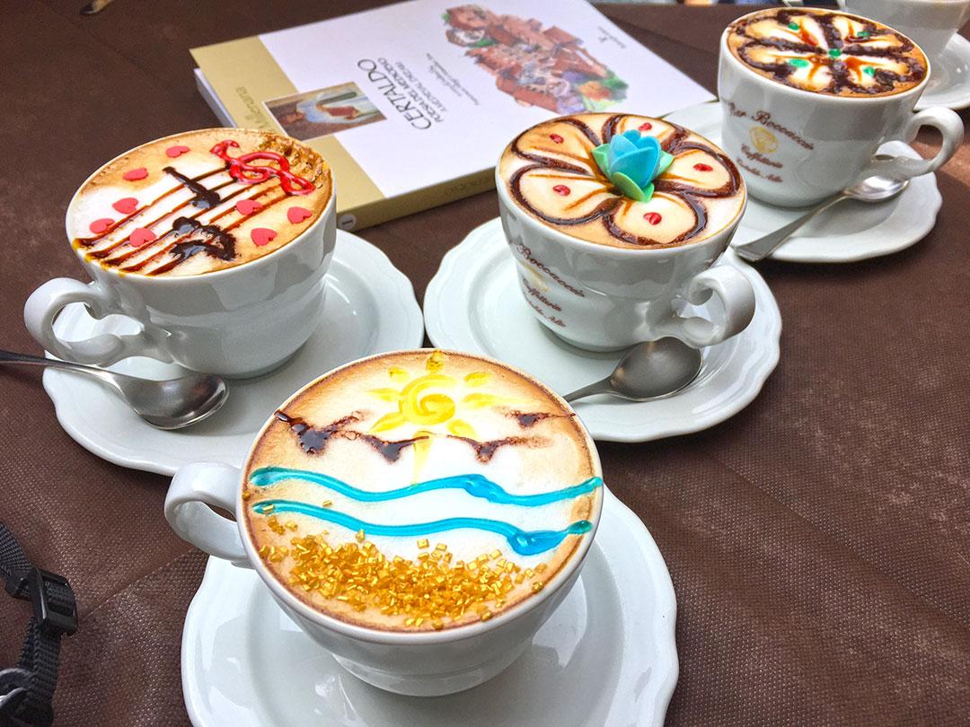 cappuccino-decorado-certaldo-toscana
