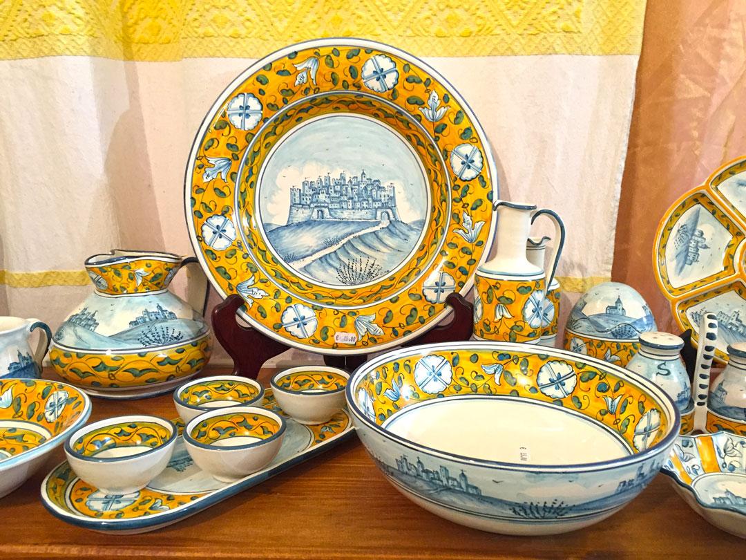ceramica-artesia-certaldo