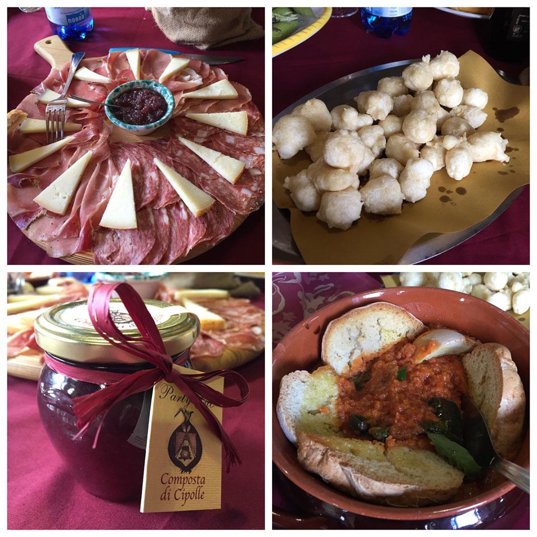 comida-tipica-toscana-italiana-certaldo