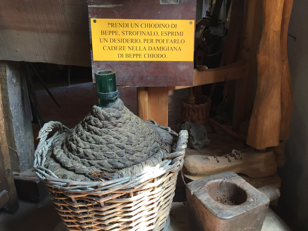 museu-do-prego-certaldo-toscana-italia