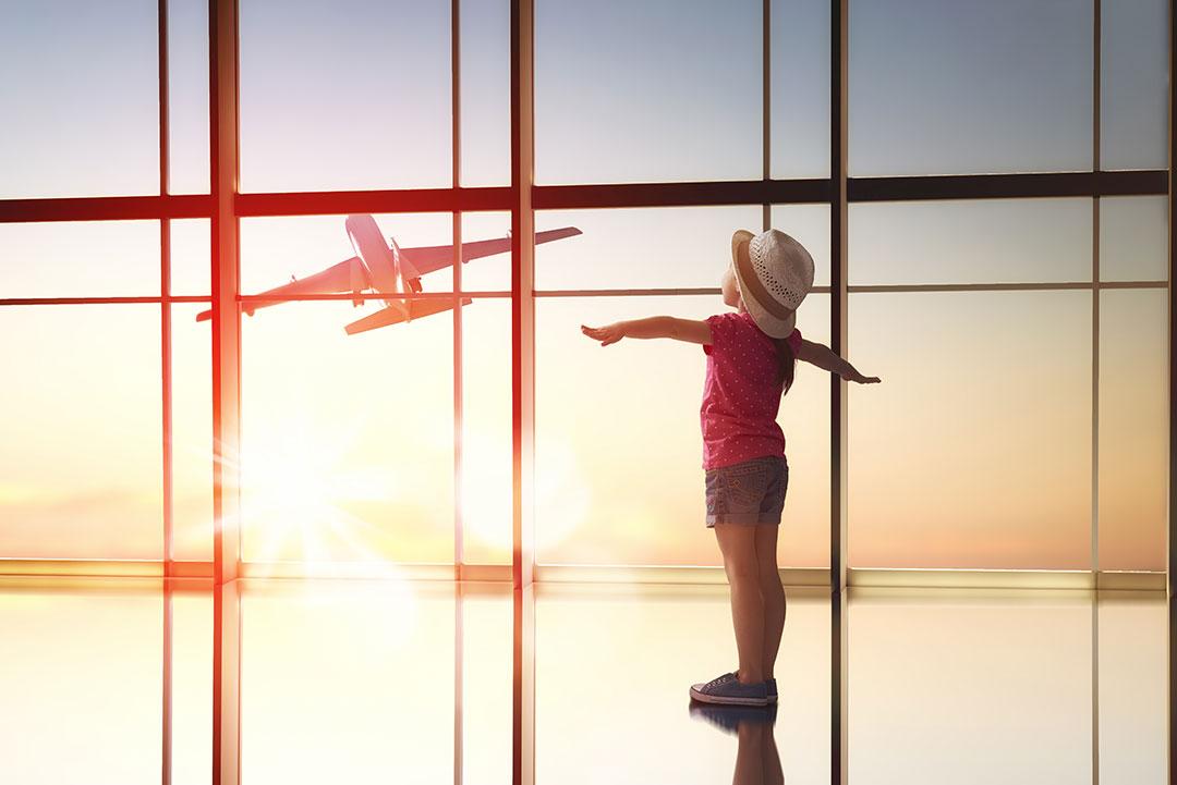 organizar-viagem-italia-viajar-aereo