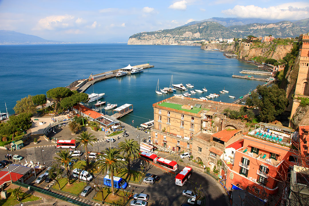 sorrentoinsideremportugues