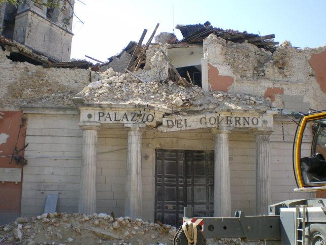 terremoto-na-italia