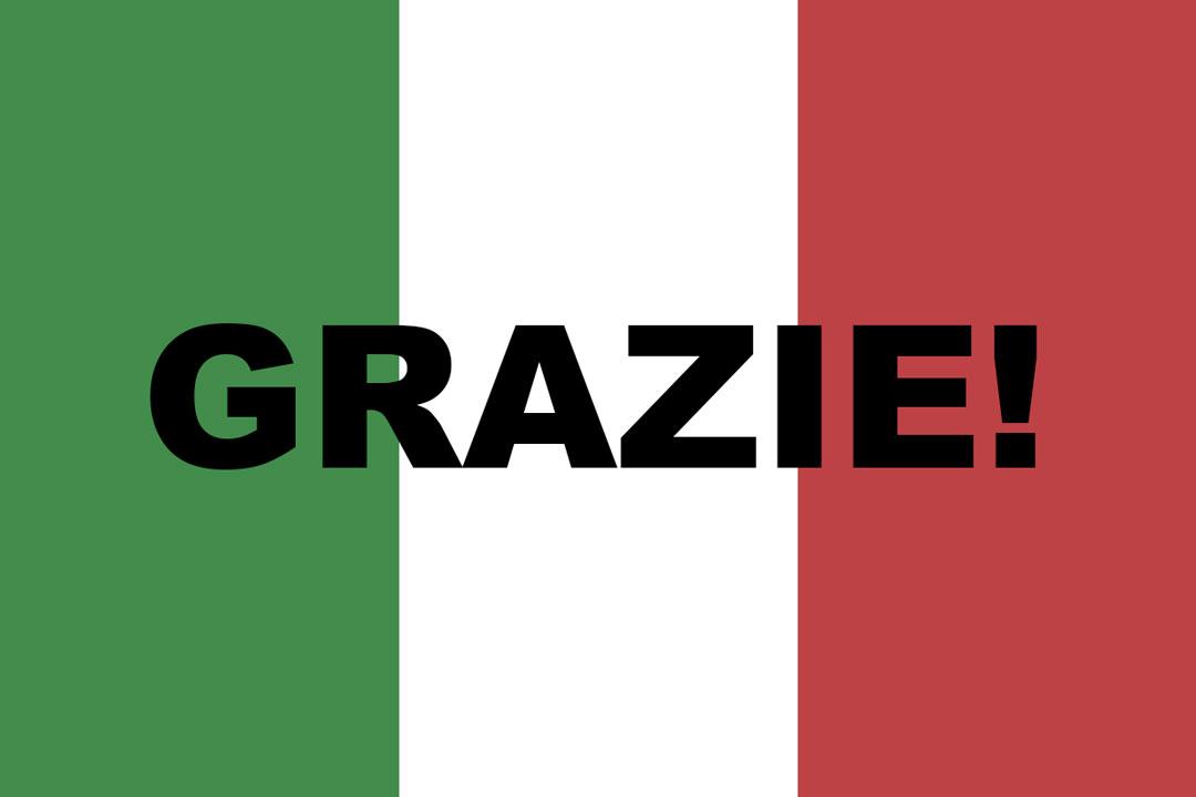 obrigado-em-italiano-grazie