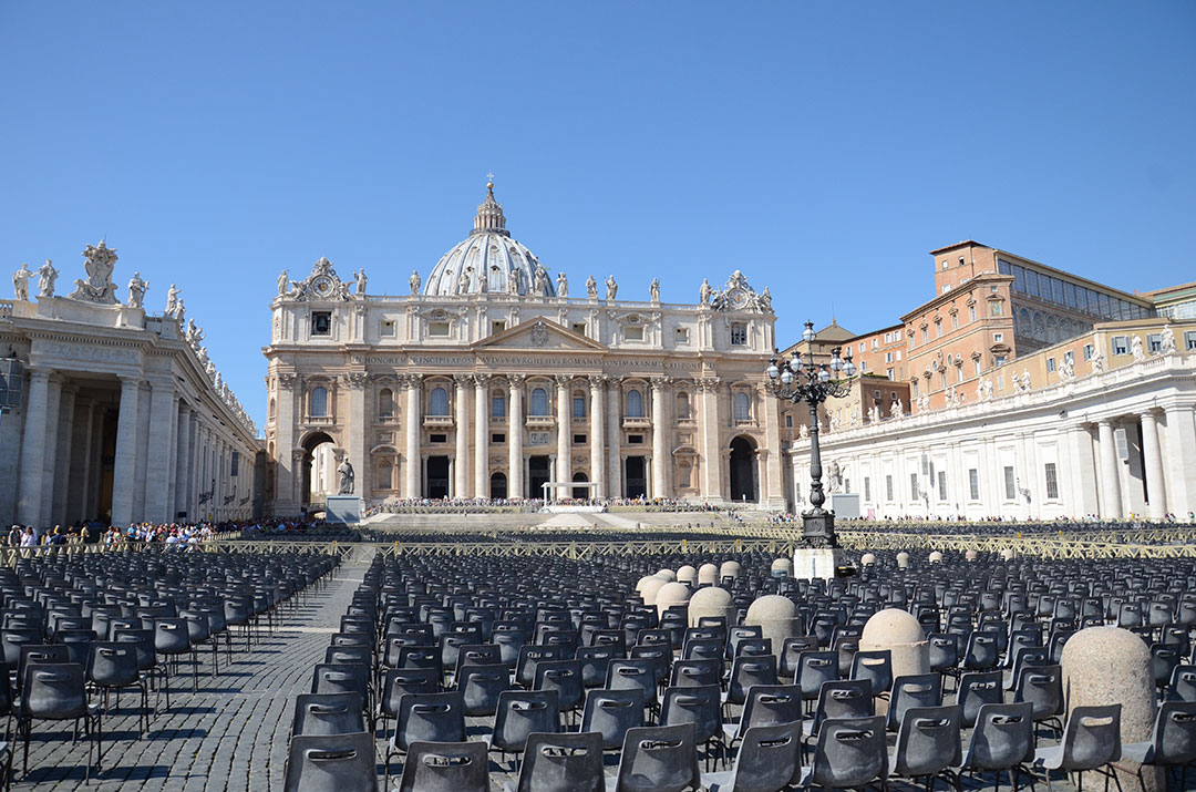 vaticano-setembro-2016
