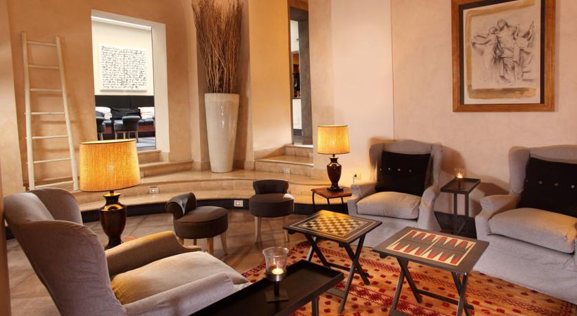 Hotel Roma Italia: 10 dicas com ótimo custo-benefício